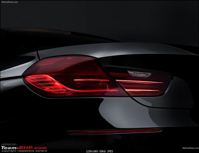 BMW GranCoupe (4-Door 6 Series). EDIT : Now officially unveiled-bmwgran_coupe_concept_2010_1280x960_wallpaper_0d.jpg