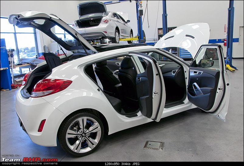 Hyundai Unveils 2012 Veloster Coupe-102012hyundaivelosterfr.jpg