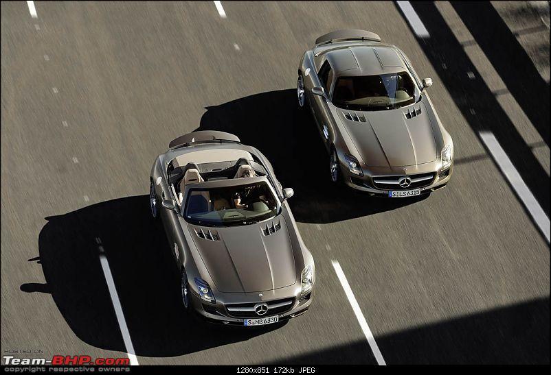 2012 Mercedes SLS AMG Roadster-29slsamgroadsterofficial.jpg