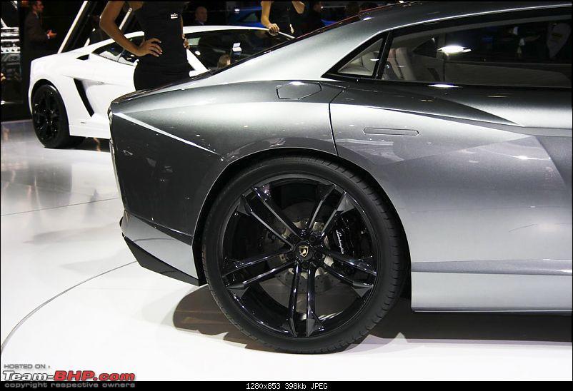 Mystery Bull - 4Dr Lamborghini Estoque revealed (post #33+)-lambo1.jpg <br /> <a href=
