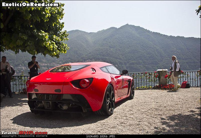 Aston Martin unwraps new V12 Zagato-zag1.jpg