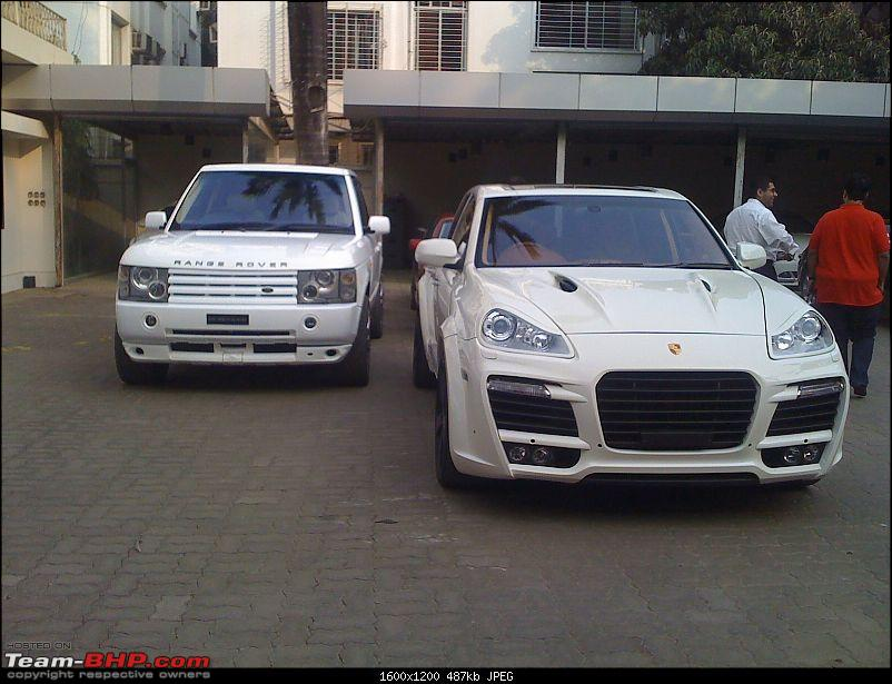 Cars in our neighboring country Bangladesh(BD)-white-gemballa.jpg
