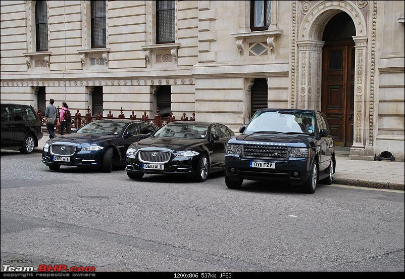 Range rovers and Jaguars used by UK government-dsc_3537.jpg