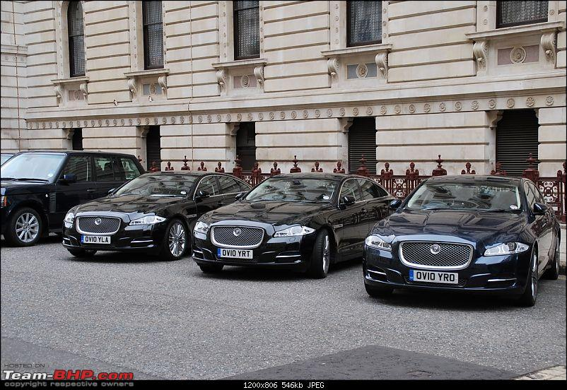 Range rovers and Jaguars used by UK government-dsc_3541.jpg