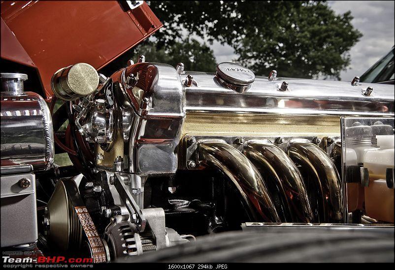 Eagle E-Type Speedster..lovely!-eaglespeedsterjaguaretype6.jpg
