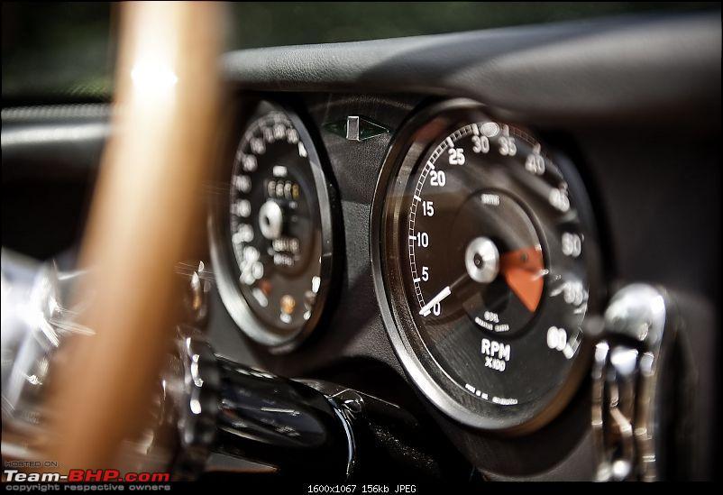 Eagle E-Type Speedster..lovely!-eaglespeedsterjaguaretype10.jpg