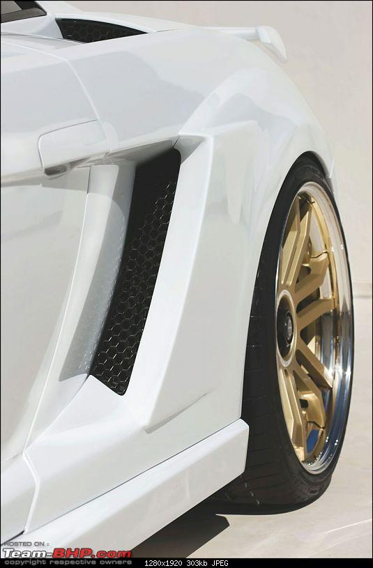 Most Beautiful set of Wheels on Cars!!-lamborghini_gallardo_imsa_14.jpg