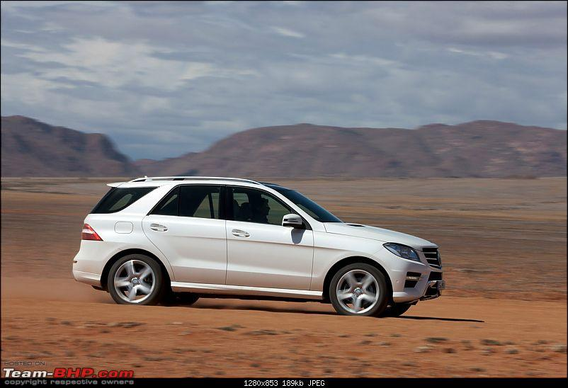 Spied: 2012 Mercedes-Benz ML-Class W166. EDIT : Now unveiled-042012mercedesbenzmclass.jpg