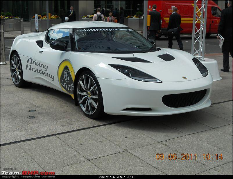 In Pictures - Motor Expo @ Canary Wharf, London-dscn0096.jpg