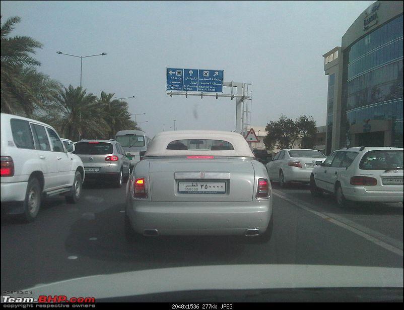 Exotics in Qatar-img00027201103011400.jpg