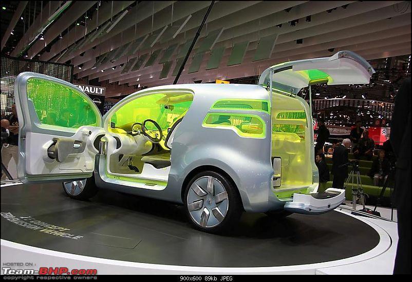 Paris Auto-Show 2011-noname-25.jpg