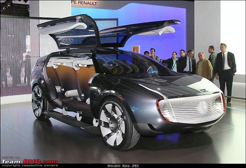 Paris Auto-Show 2011-noname-23.jpg