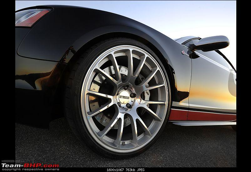 Most Beautiful set of Wheels on Cars!!-stasisaudis5cabrioletchallengeedition7.jpg