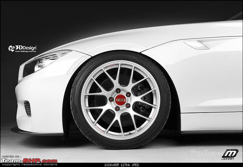 Most Beautiful set of Wheels on Cars!!-bmwz4by3ddesign4w.jpg