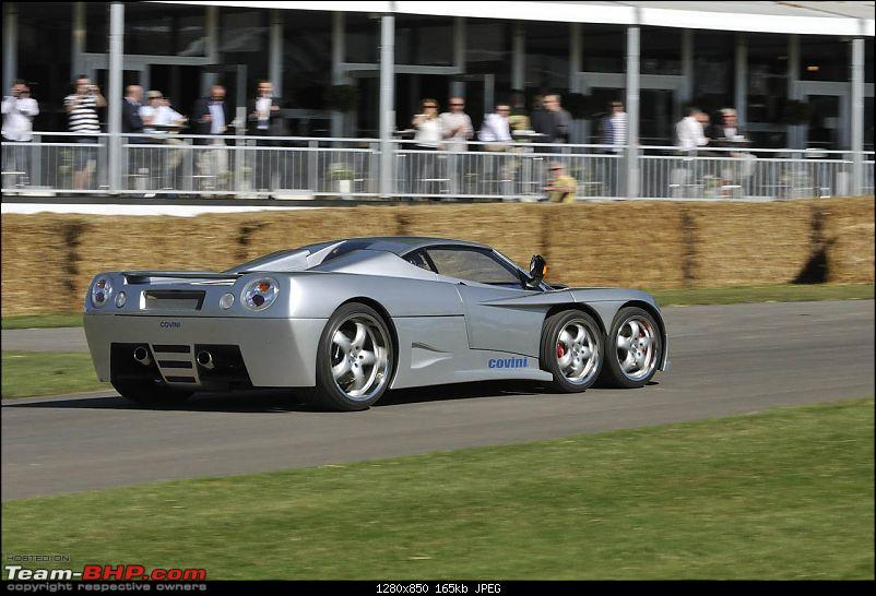 Any BHPians at the Goodwood Festival of Speed this year?-454325mje6098.jpg