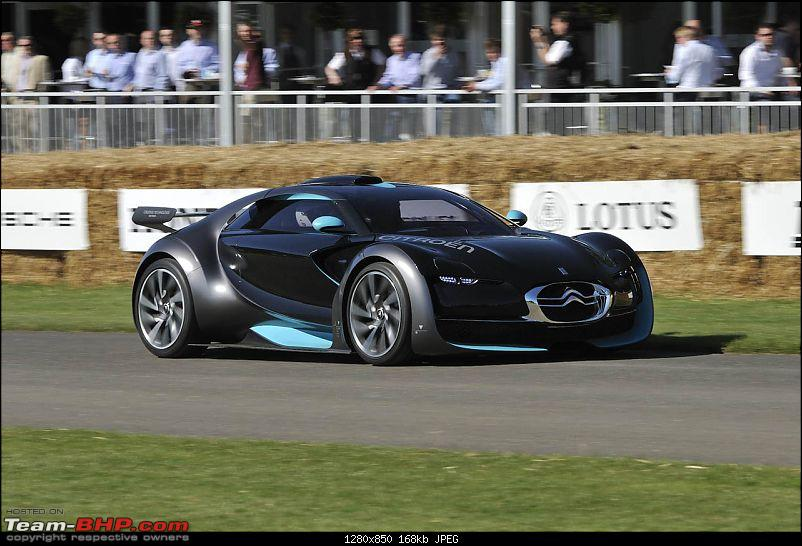 Any BHPians at the Goodwood Festival of Speed this year?-454376mje6209.jpg