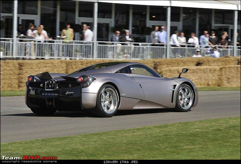 Any BHPians at the Goodwood Festival of Speed this year?-454394mje6243.jpg