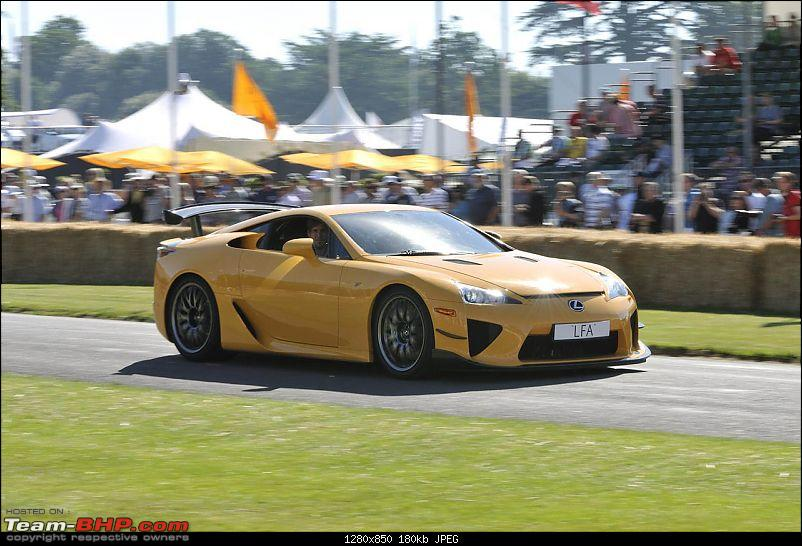 Any BHPians at the Goodwood Festival of Speed this year?-454440mje6343.jpg