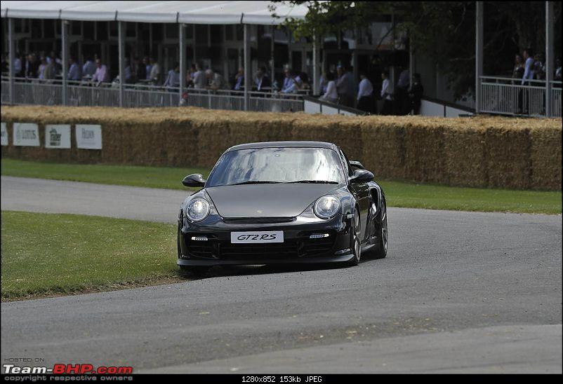 Any BHPians at the Goodwood Festival of Speed this year?-455107dsc6676.jpg