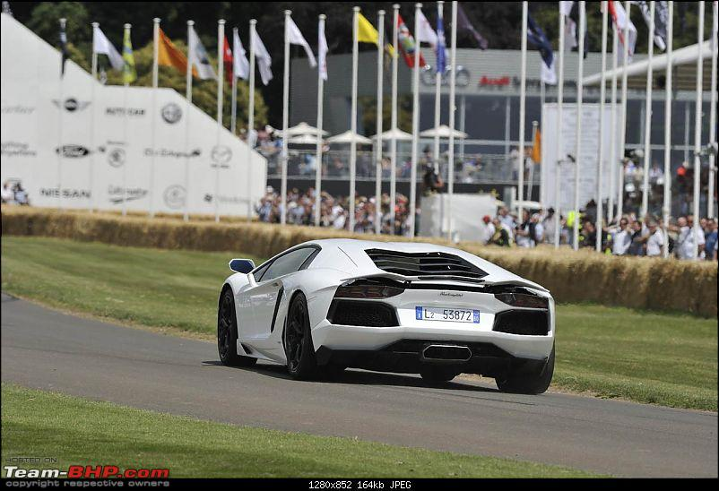 Any BHPians at the Goodwood Festival of Speed this year?-455148dsc6851.jpg