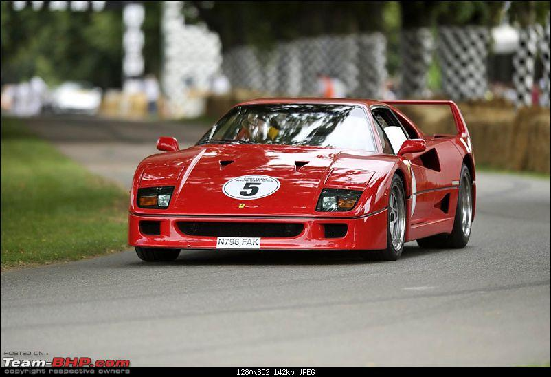 Any BHPians at the Goodwood Festival of Speed this year?-455408f401.jpg