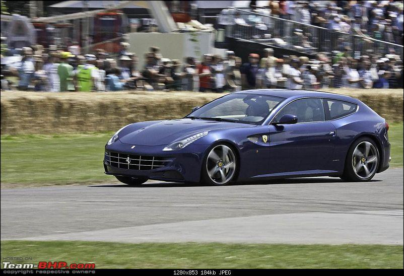 Any BHPians at the Goodwood Festival of Speed this year?-455475ff1.jpg