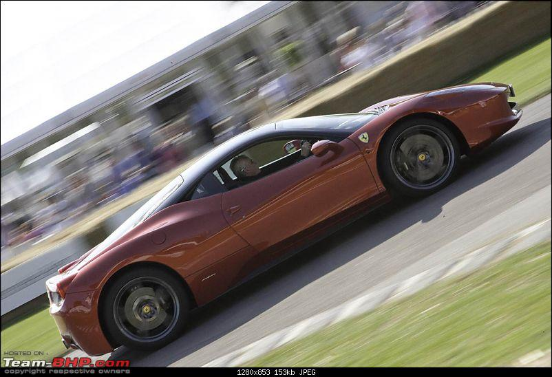 Any BHPians at the Goodwood Festival of Speed this year?-4554584582.jpg