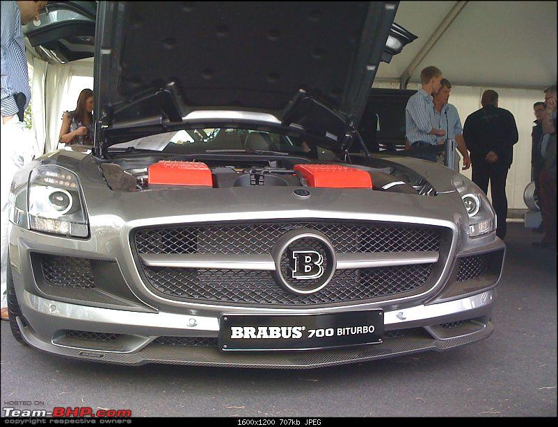 Any BHPians at the Goodwood Festival of Speed this year?-img_0459.jpg