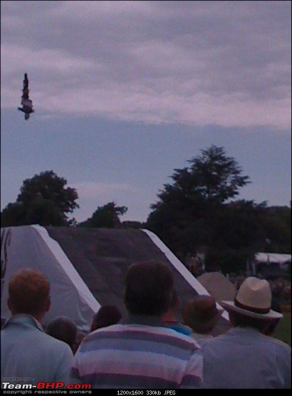 Any BHPians at the Goodwood Festival of Speed this year?-img_0467.jpg