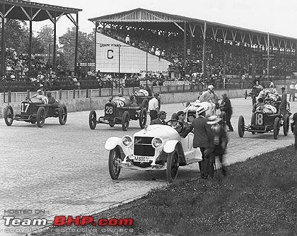 Name:  1916Indianapolis500Field.jpg