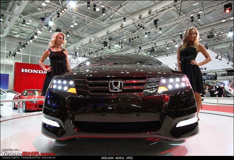 What happens when all of us love the G3 Honda city and something like this comes.....-img_0922.jpg