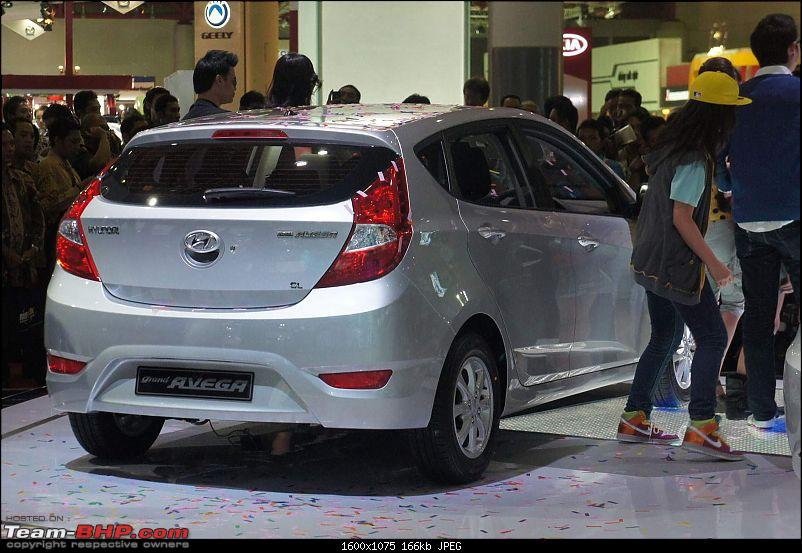 Hyundai Grand Avega unveiled at IIMS 2011 - the i20 successor of the future?-avega01.jpg