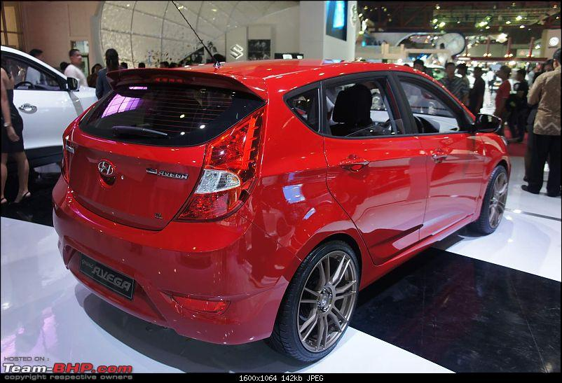 Hyundai Grand Avega unveiled at IIMS 2011 - the i20 successor of the future?-dsc03225.jpg