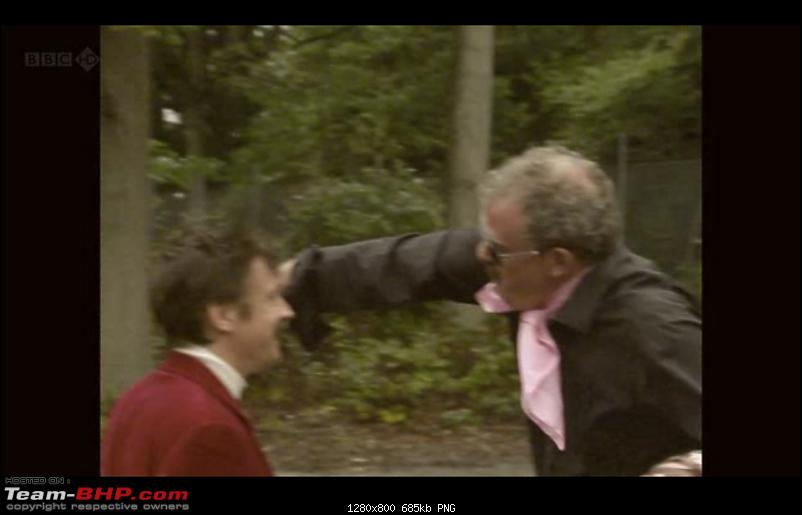 TOP GEAR returns with Season 17! *UPDATE* Now on air-screen-shot-20110724-10.30.21-pm.png