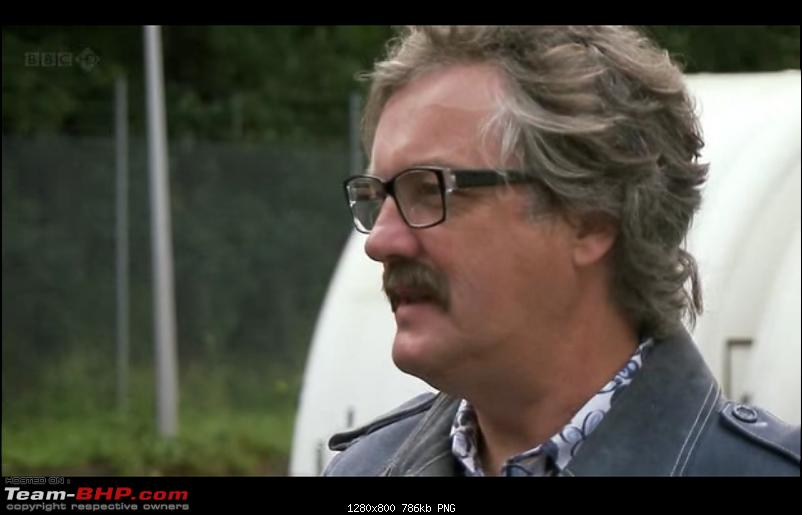 TOP GEAR returns with Season 17! *UPDATE* Now on air-screen-shot-20110724-10.30.39-pm.png