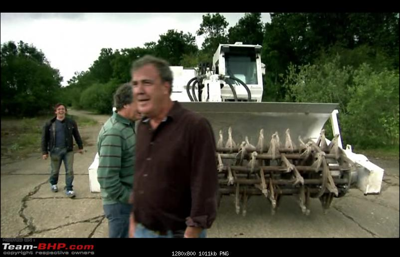 TOP GEAR returns with Season 17! *UPDATE* Now on air-screen-shot-20110724-10.36.14-pm.png