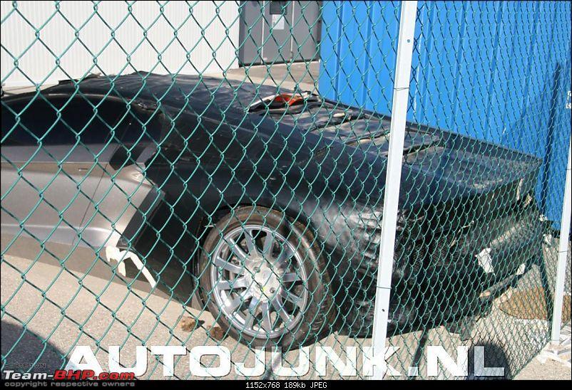 Lamborghini working on Veyron-twin?-284099_243566515673702_105241622839526_787861_8279993_n.jpg