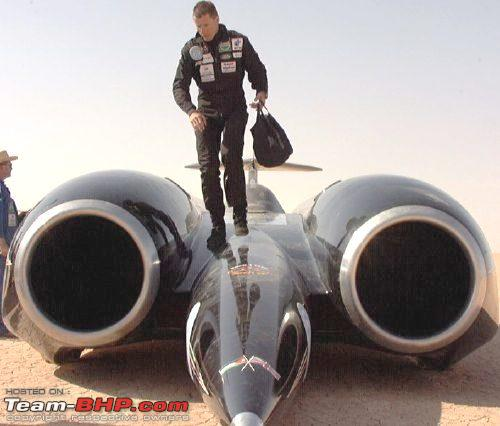 Name:  thrust_ssc_andy_green_driver_dismount.jpg