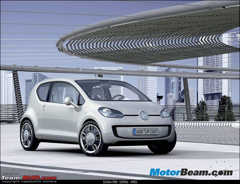 VW Up Test Mule Spotted-vw_up1.jpg