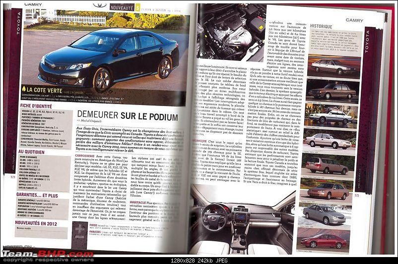 2012 Toyota Camry. EDIT : Totally undisguised pics on Page 2!-540949780196442256.jpg
