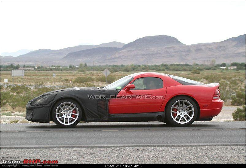 2013 Dodge Viper Spied For The First Time | The Legend Rises From The Ashes!-12164536951240321534.jpg
