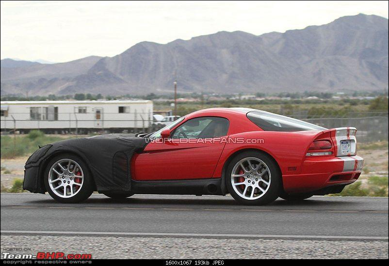 2013 Dodge Viper Spied For The First Time | The Legend Rises From The Ashes!-1860123501659143512.jpg