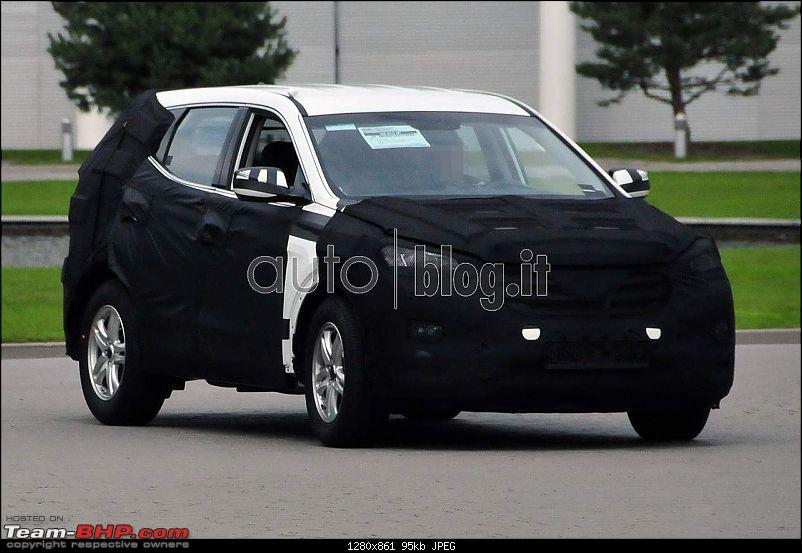 SPIED: Next-gen Hyundai Santa Fe/ix45 coming in 2013!-big_fotospiahyundaiix45_01.jpg