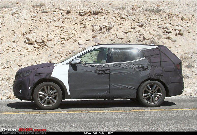 SPIED: Next-gen Hyundai Santa Fe/ix45 coming in 2013!-493637881630179828.jpg