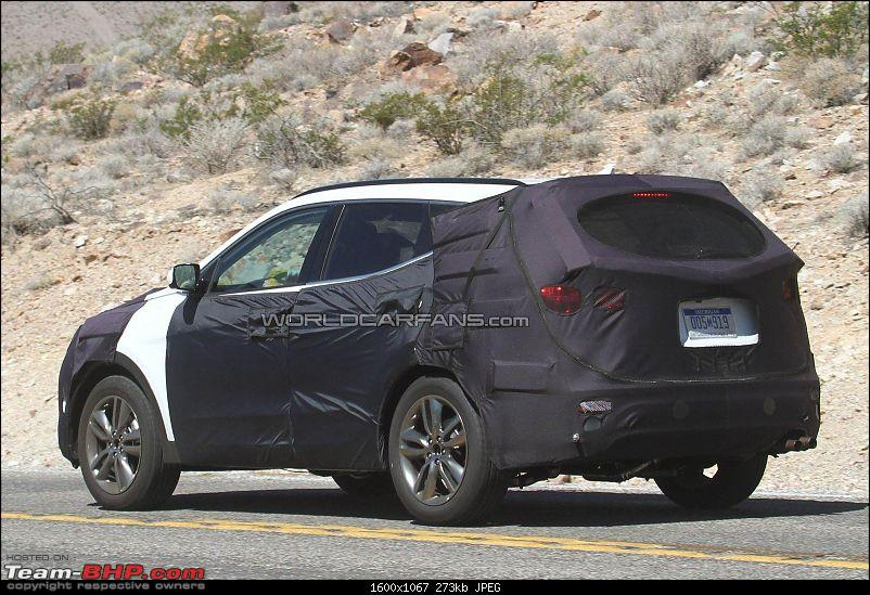 SPIED: Next-gen Hyundai Santa Fe/ix45 coming in 2013!-1491539079909650308.jpg