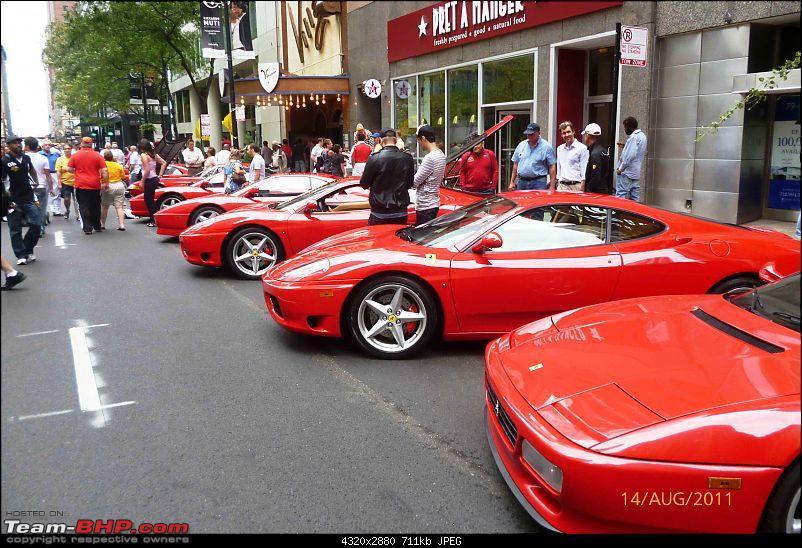 Ferrari mania at Chicago!-p1000590.jpg