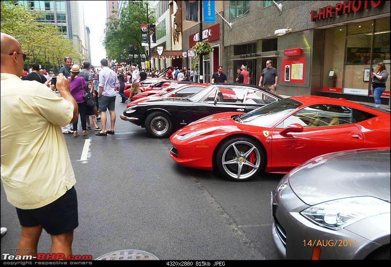 Ferrari mania at Chicago!-p1000733.jpg