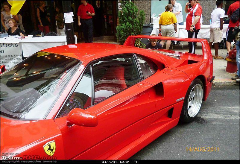 Ferrari mania at Chicago!-p1000507.jpg