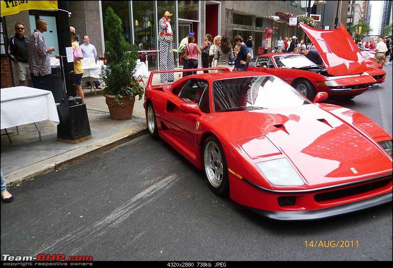 Ferrari mania at Chicago!-p1000574.jpg