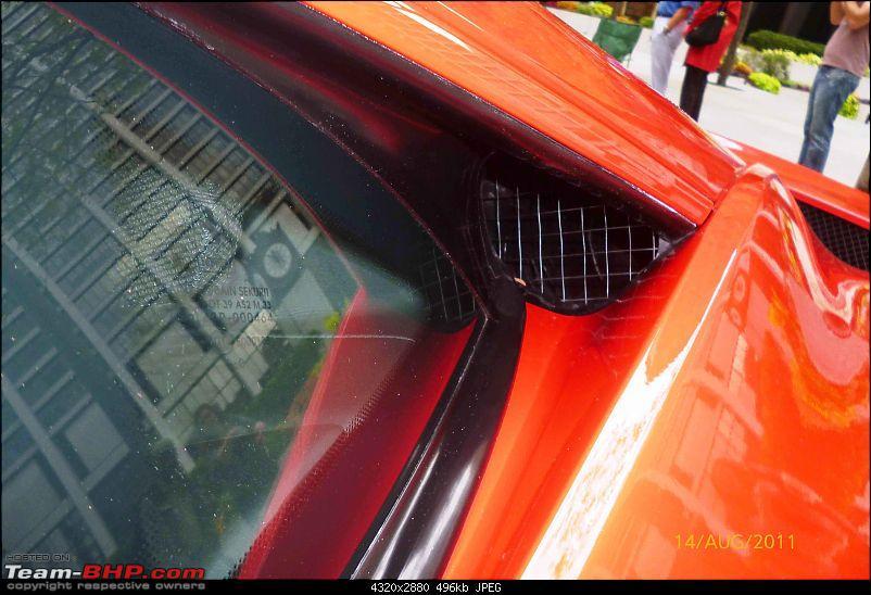 Ferrari mania at Chicago!-p1000537.jpg